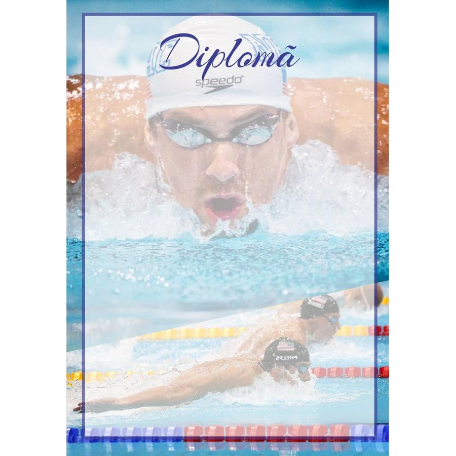Diplomă carton DIPL27