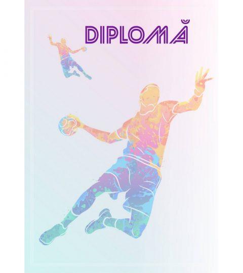 diploma-carton-DIPL30