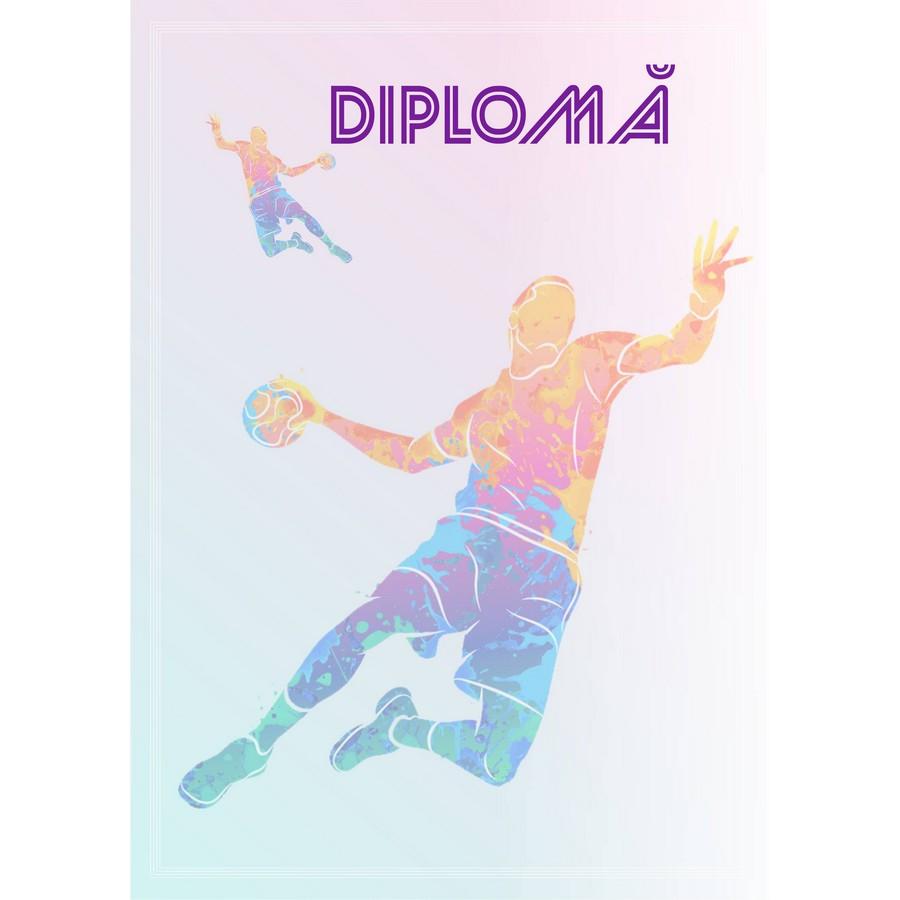 Diplomă carton DIPL30