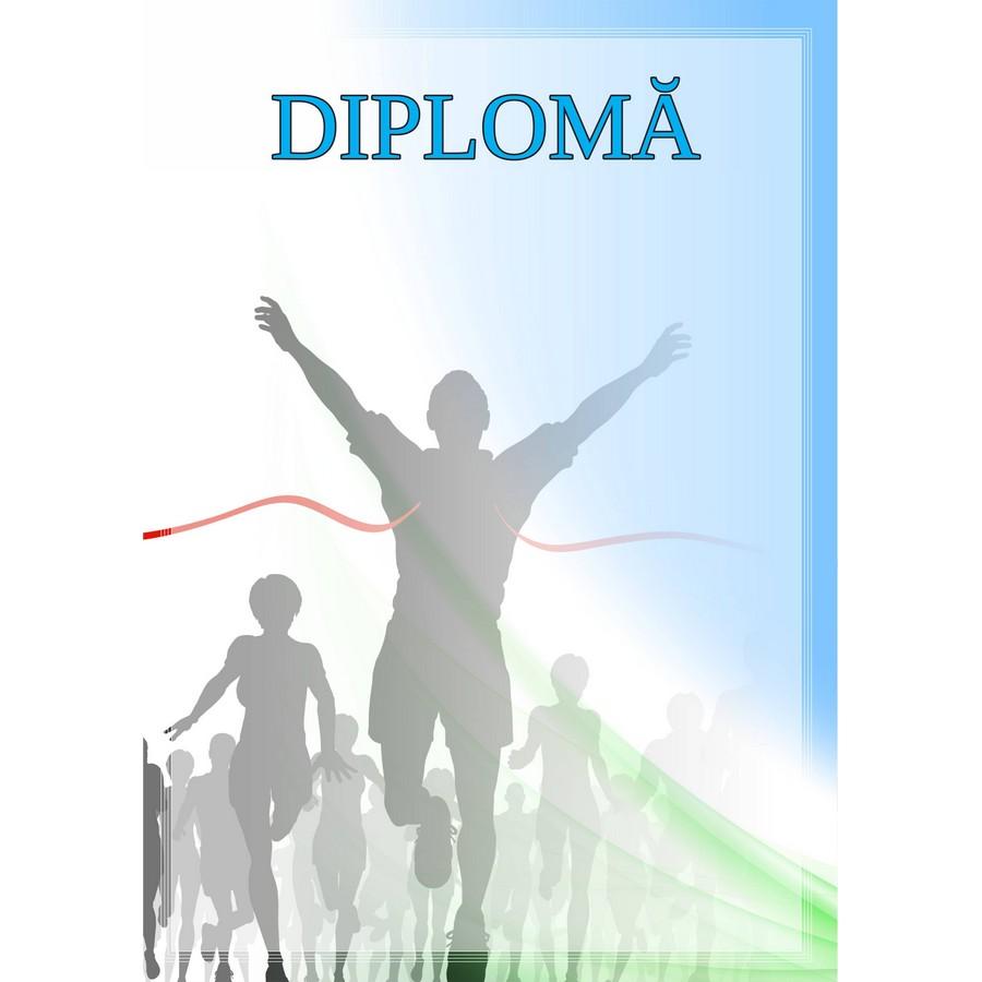 Diplomă carton DIPL33