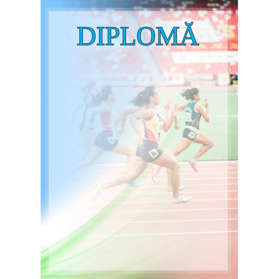 Diplomă carton DIPL34