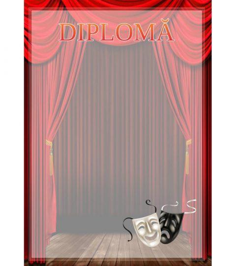 diploma-carton-DIPL36