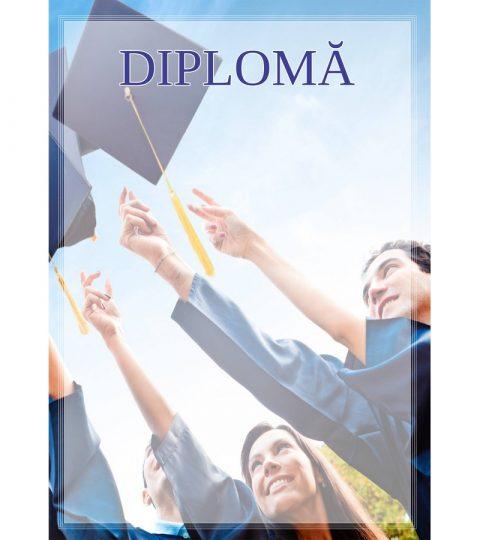 diploma-carton-DIPL37
