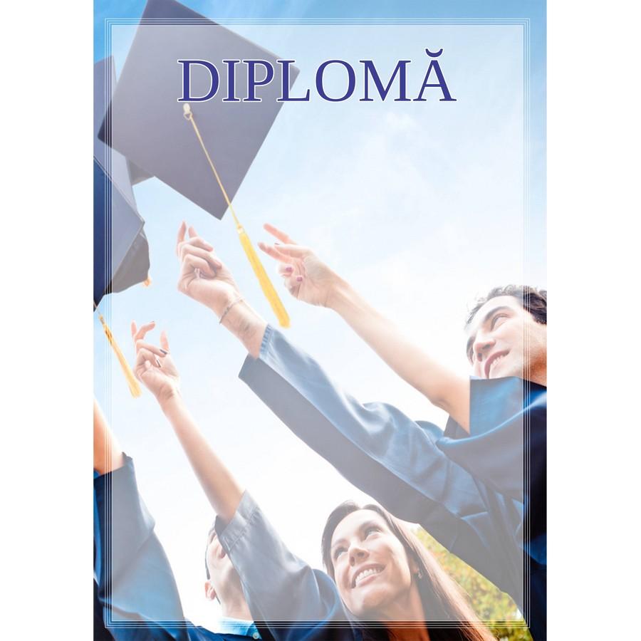 Diplomă carton DIPL37