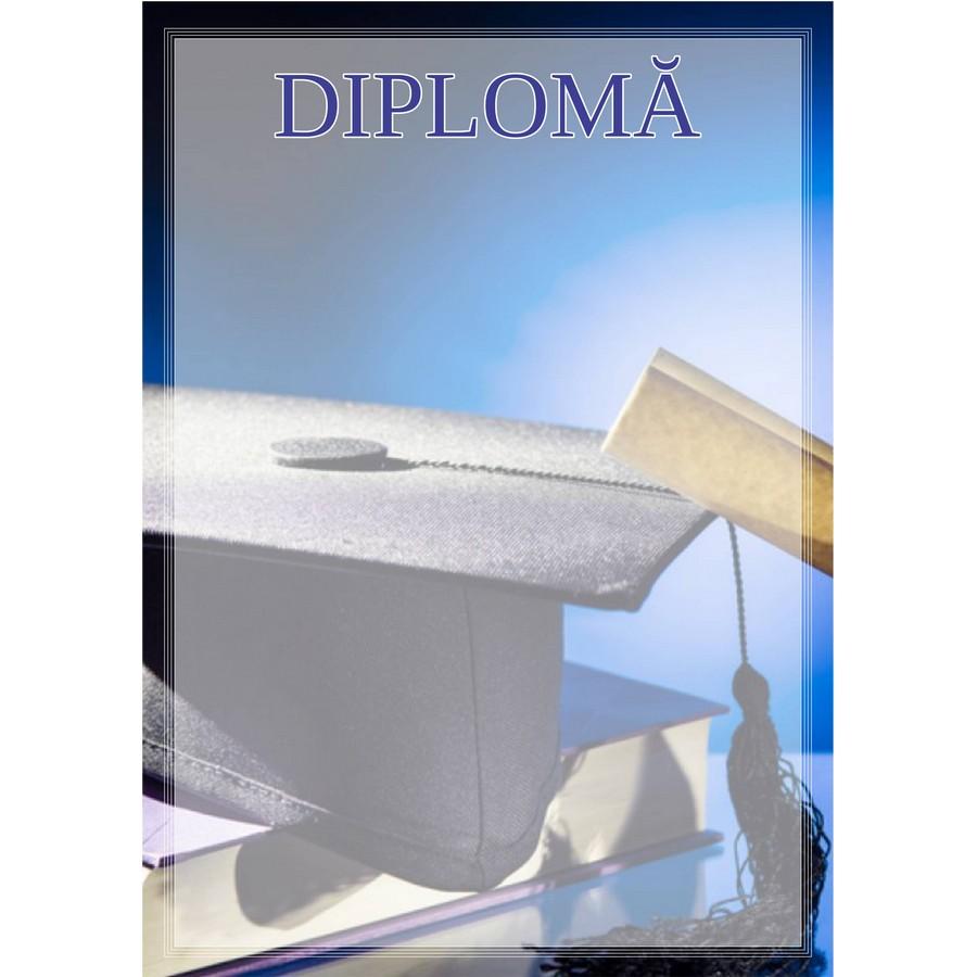 Diplomă carton DIPL38