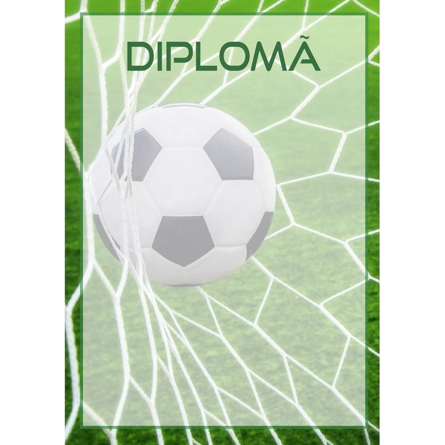 Diplomă carton DIPL39