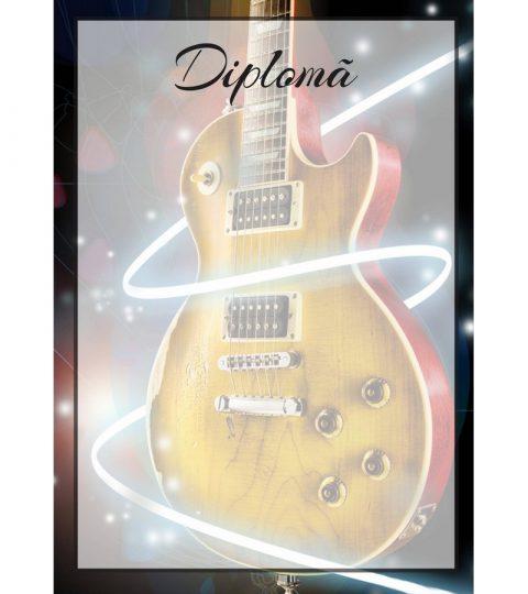diploma-carton-DIPL41
