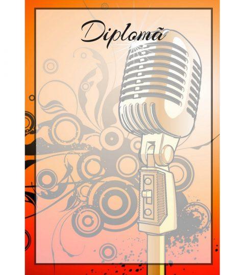 diploma-carton-DIPL42