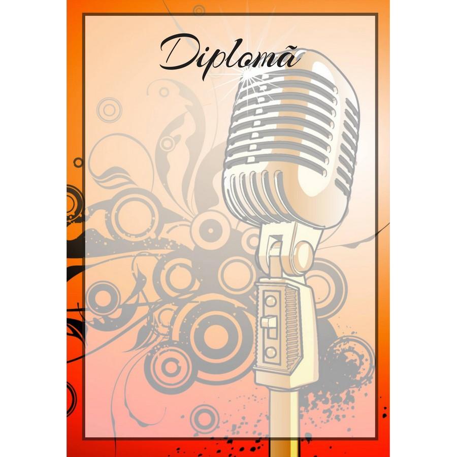 Diplomă carton DIPL42