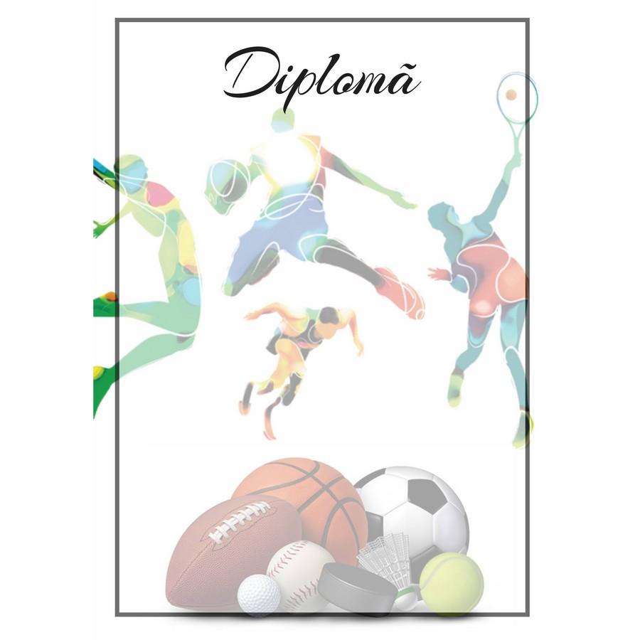 Diplomă carton DIPL43
