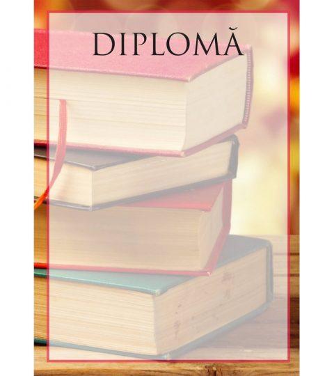 diploma-carton-DIPL44
