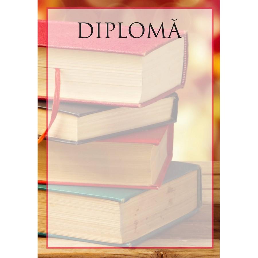 Diplomă carton DIPL44