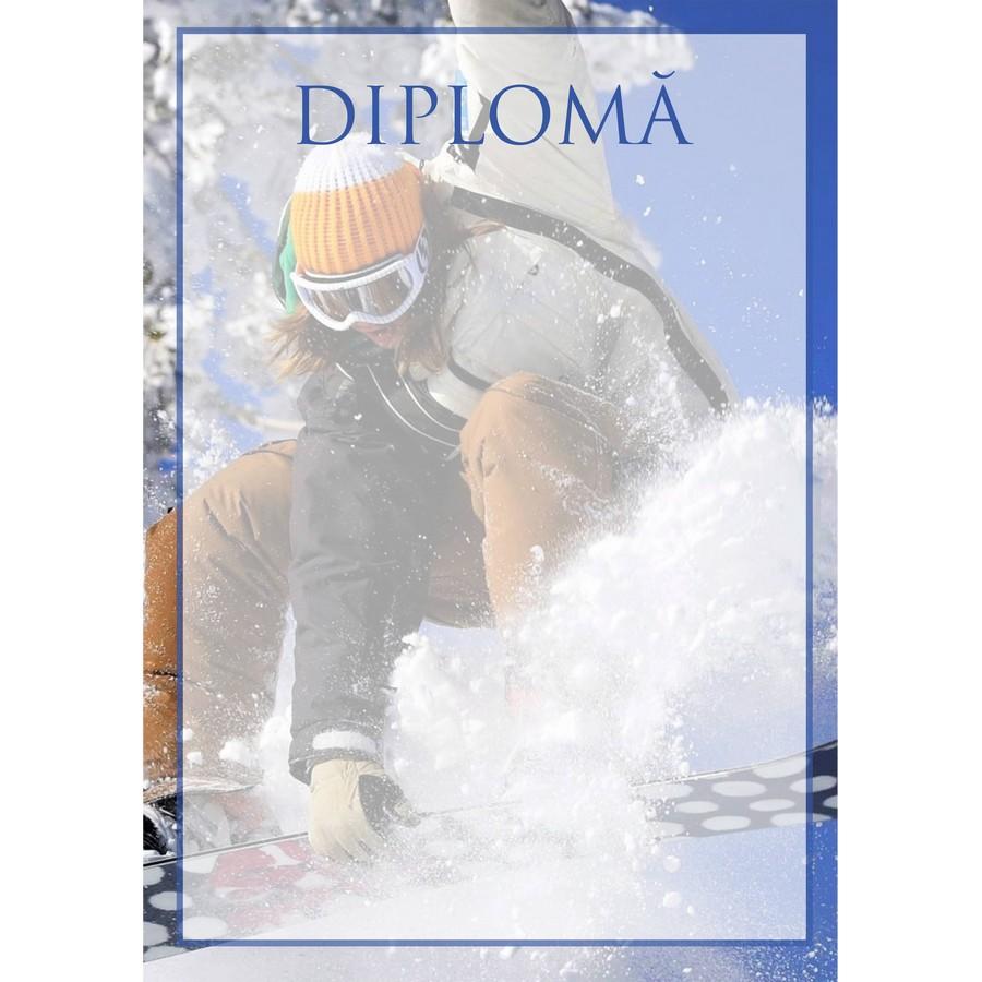 Diplomă carton DIPL46