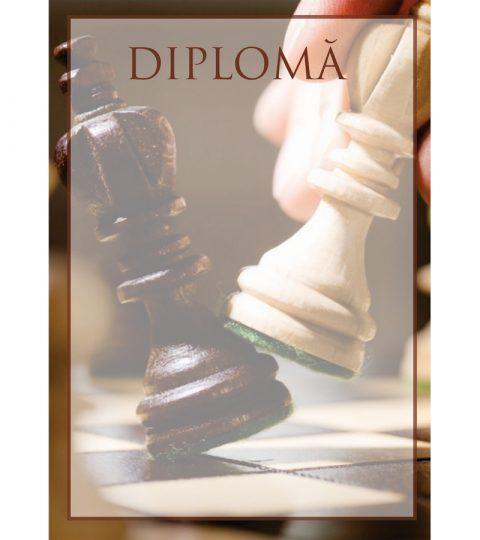 diploma-carton-DIPL47