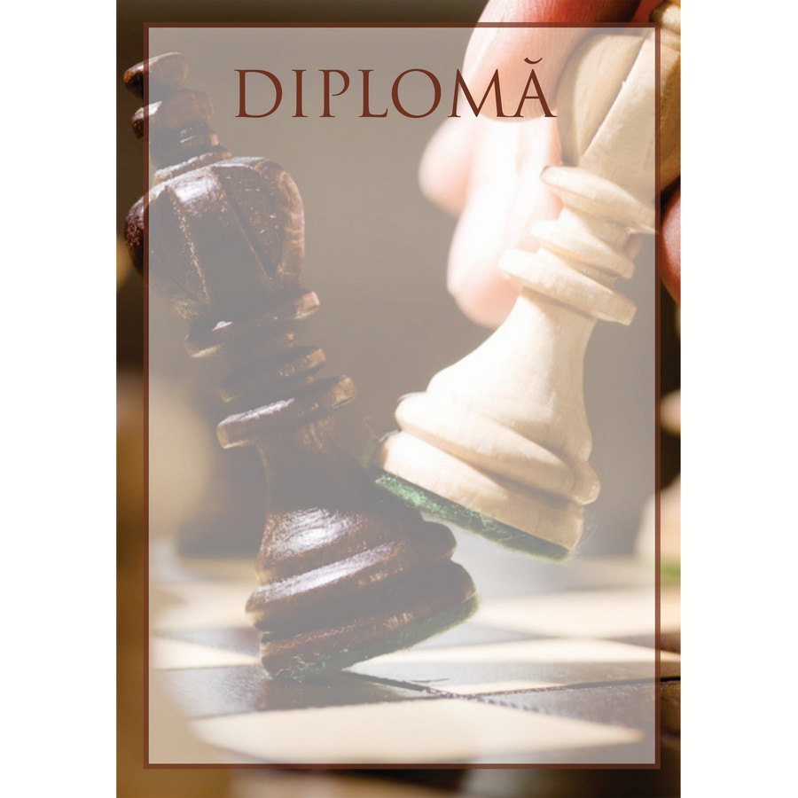 Diplomă carton DIPL47