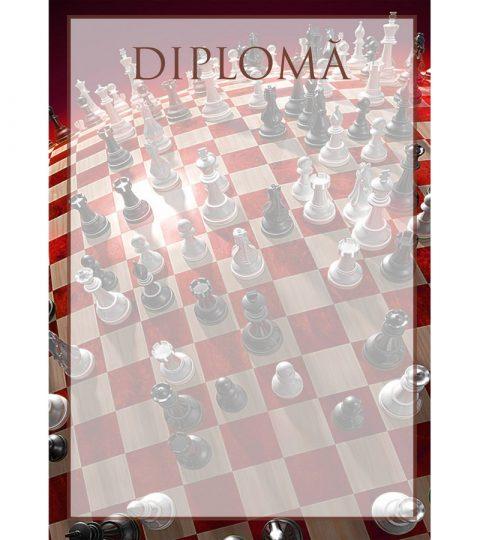 diploma-carton-DIPL48