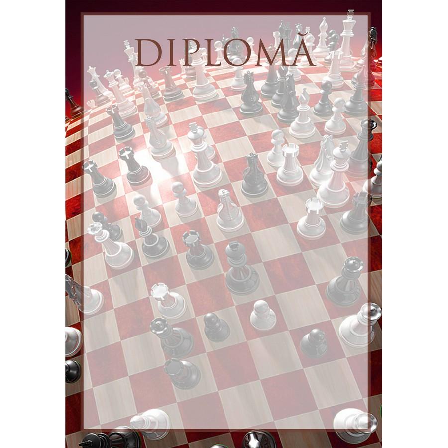 Diplomă carton DIPL48