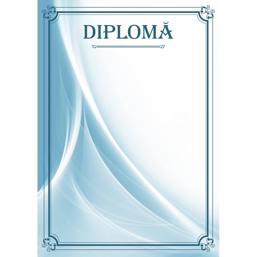 Diplomă carton DIPL50