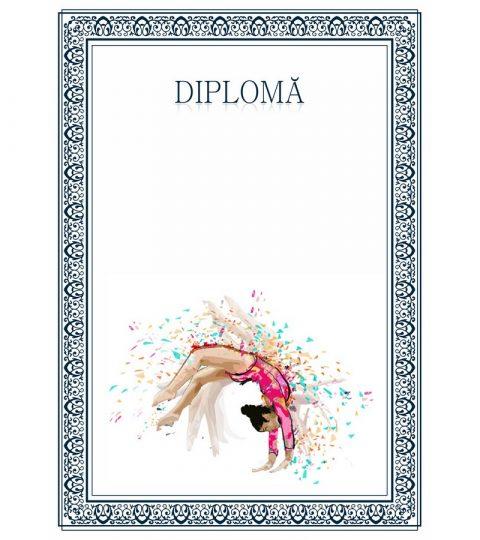 diploma-carton-DIPL51