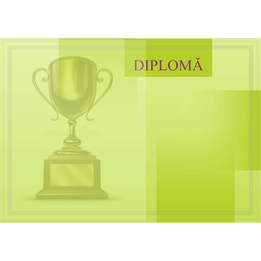 Diplomă carton DIPL52