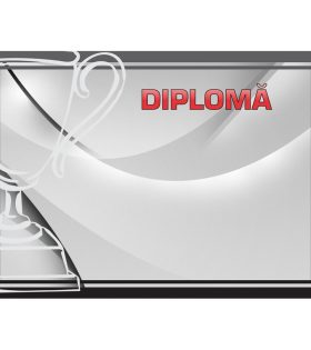 Diplomă carton DIPL53