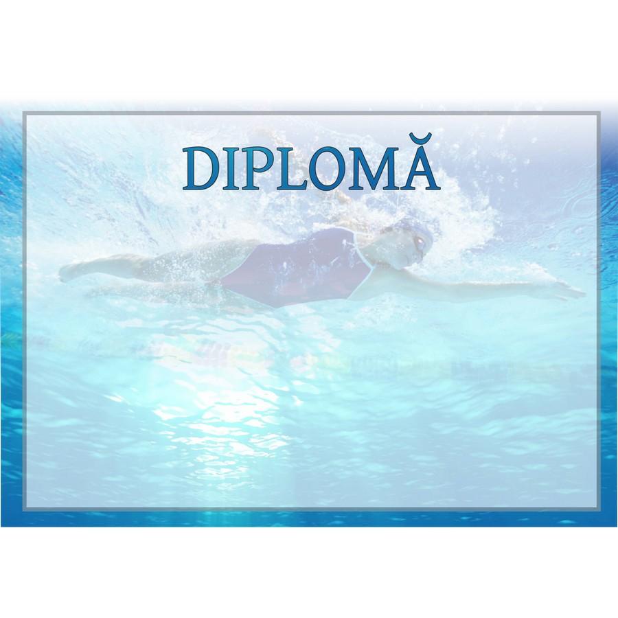 Diplomă carton DIPL56