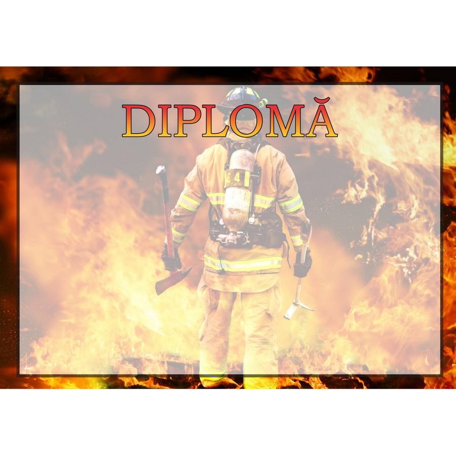 Diplomă carton DIPL58