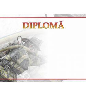 Diplomă carton DIPL59