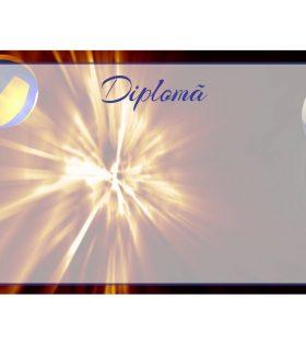 Diplomă carton DIPL63