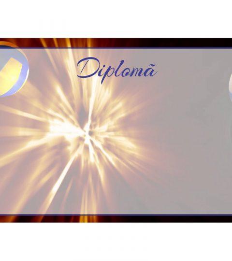 diploma-carton-DIPL63