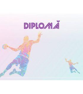 Diplomă carton DIPL66