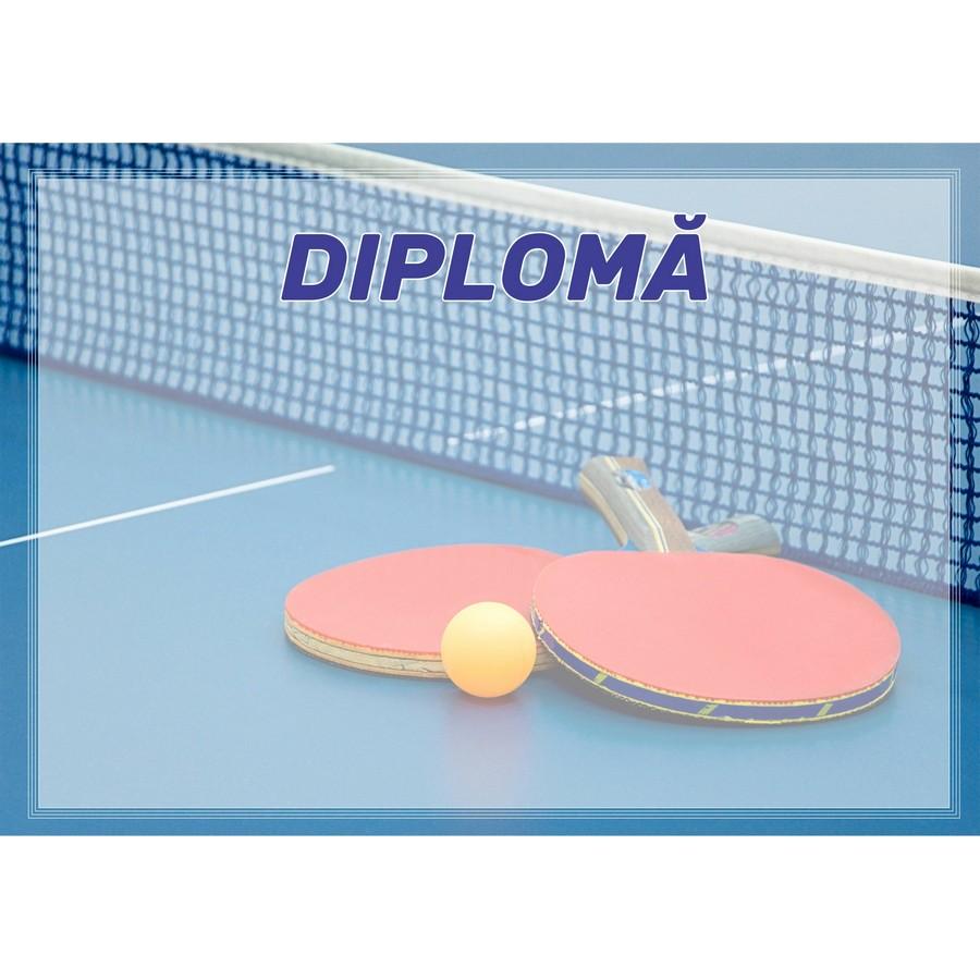 Diplomă carton DIPL67