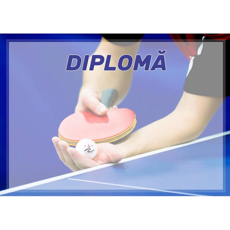 Diplomă carton DIPL68