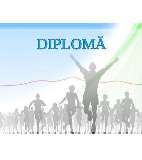Diplomă carton DIPL69
