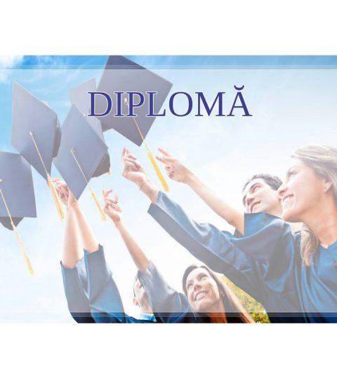 diploma-carton-DIPL74