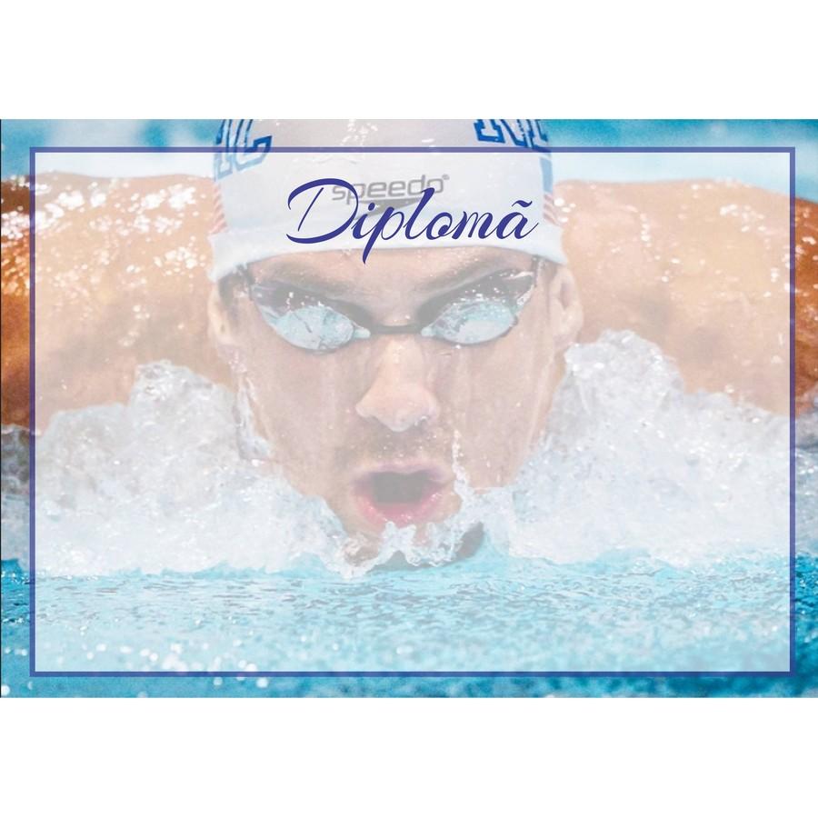 Diplomă carton DIPL75