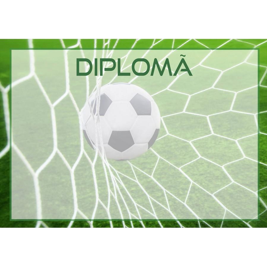Diplomă carton DIPL76