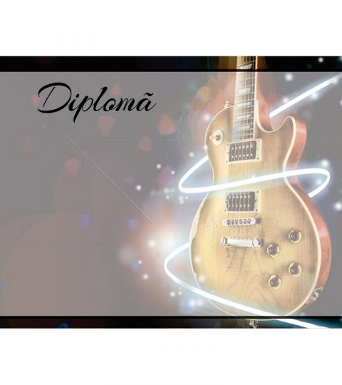 diploma-carton-DIPL77