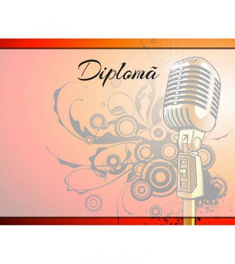 diploma-carton-DIPL79