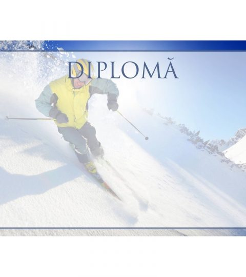 diploma-carton-DIPL82