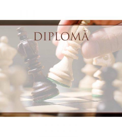 diploma-carton-DIPL84