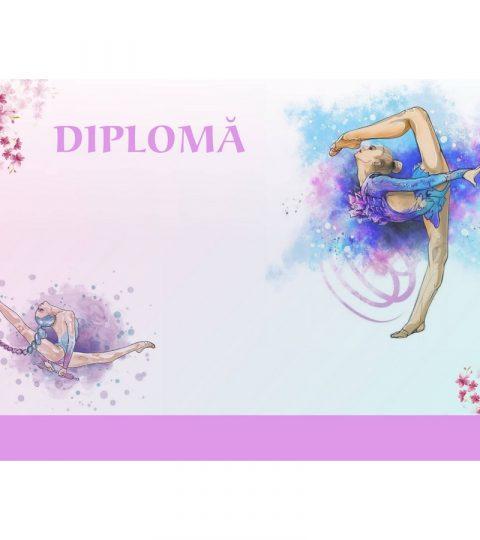 diploma-carton-DIPL87