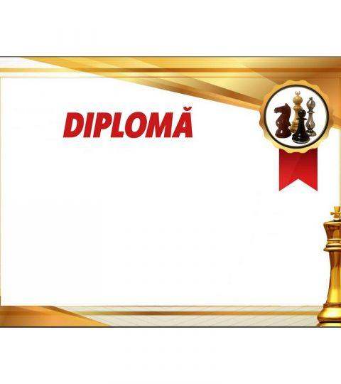 diploma-carton-DIPL89
