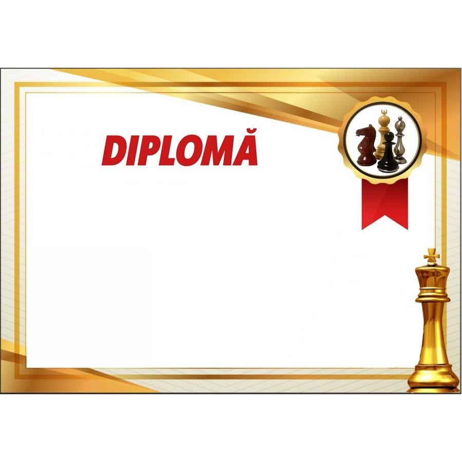 Diplomă carton DIPL89