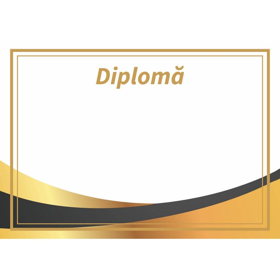 Diplomă carton DIPL90