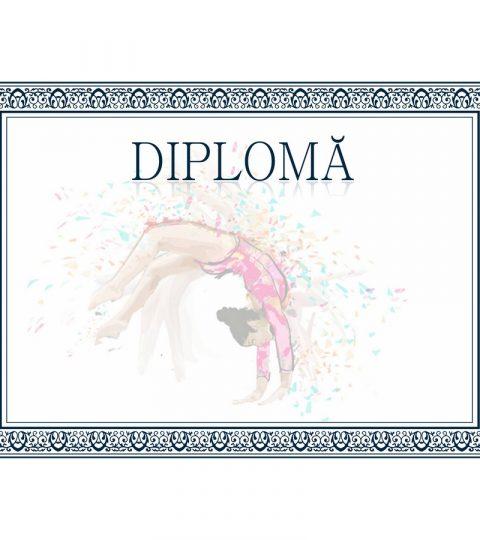 diploma-carton-DIPL96