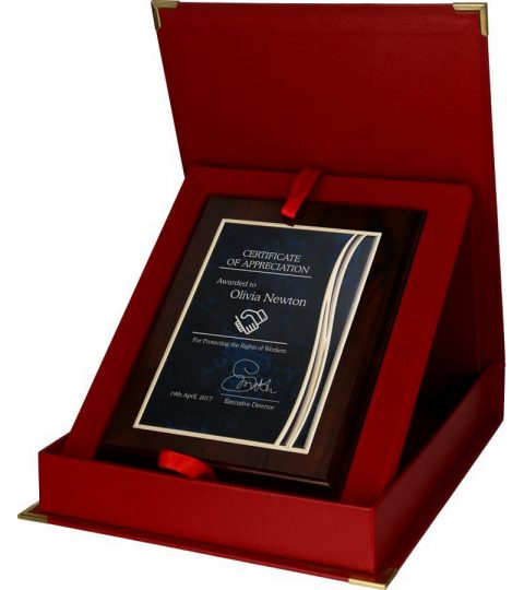 diploma-lemn-in-caseta-02