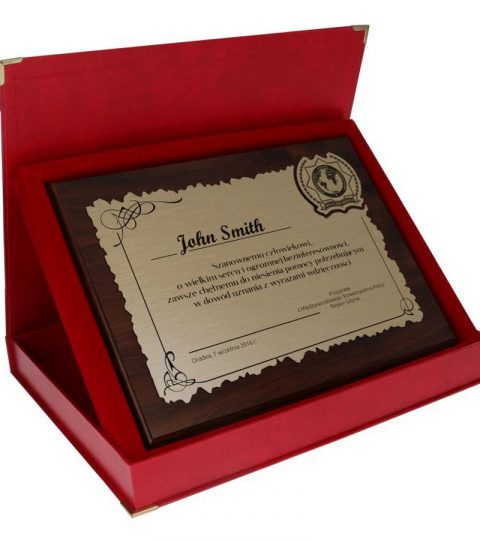diploma-lemn-in-caseta-04