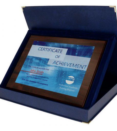 diploma-lemn-in-caseta-08