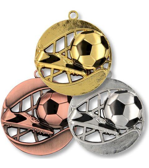 medalii-MD1270